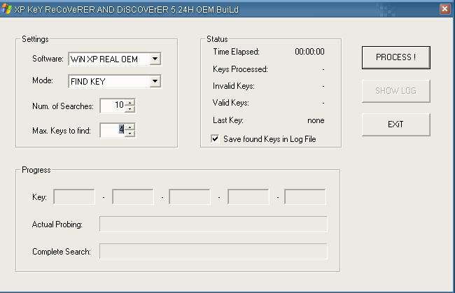 скачать софт для Windows Xp - фото 6